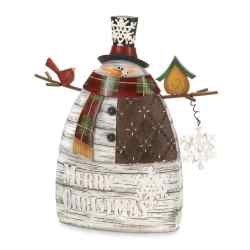 Wholesale Merry Christmas Snowman for sale at  bulk cheap prices!