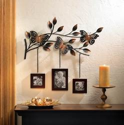 Wholesale Butterfly Frames Wall Decor for sale at bulk cheap prices!