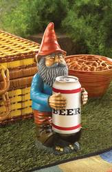 Wholesale Beer Buddy Gnome for sale at bulk cheap prices!