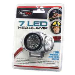 Wholesale Adjustable Led Headlamp for sale at bulk cheap prices!