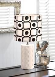 Wholesale Pop Art Table Lamp for sale at bulk cheap prices!