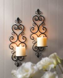 Wholesale Lovestone Wall Sconces for sale at bulk cheap prices!
