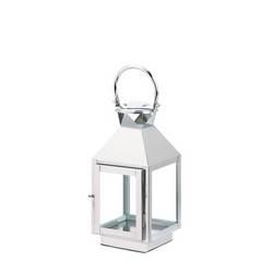Dapper Small Lantern