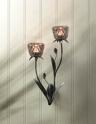 Wholesale Smoke Mist Wall Sconce for sale at bulk cheap prices!