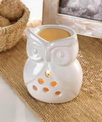 Oil Burner Wholesale - Cheap Essential Oil Warmers - Scented