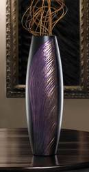 Wholesale Orchid Wing Decorative Vase for sale at bulk cheap prices!