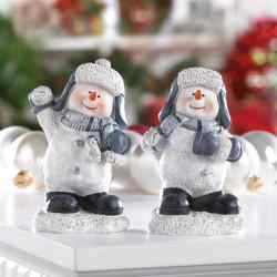Wholesale Snow Fight Buddies for sale at  bulk cheap prices!