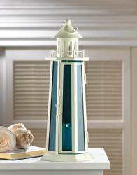 Wholesale Nautical Candle Lamp for sale at bulk cheap prices!