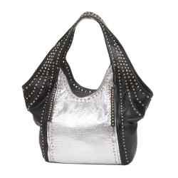 Wholesale Broadway Shoulder Bag for sale at bulk cheap prices!