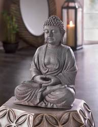 Wholesale Meditating Buddha Statue for sale at bulk cheap prices!