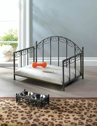 Wholesale Deluxe Beloved Pet Bed for sale at  bulk cheap prices!