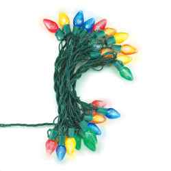 Wholesale Classic Holiday Light Strand for sale at  bulk cheap prices!