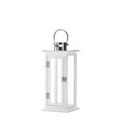Highland Medium Candle Lantern