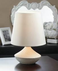Pebble Beach Table Lamp
