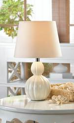 Wholesale Charlotte Table Lamp for sale at  bulk cheap prices!