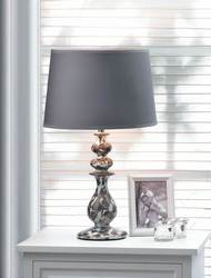 Wholesale Revamp Table Lamp for sale at bulk cheap prices!