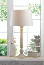 Wholesale lamps cheap lamps for sale in bulk wholesale dover table lamp for sale at bulk cheap prices aloadofball Images