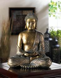 Wholesale Sitting Buddha Statue for sale at bulk cheap prices!