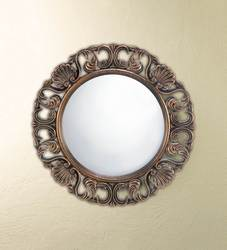 Wholesale mirrors cheap mirrors for sale in bulk for Cheap mirrors for sale
