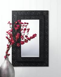 wholesale moroccan style wall mirror for sale at bulk cheap prices