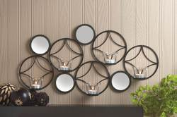 Wholesale Mid-Century Modern Wall Sconce for sale at bulk cheap prices!