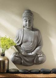 Wholesale Buddha Statues & Figurines | Cheap Buddha Statues