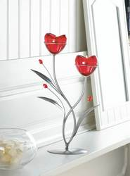 Wholesale Valentine S Day Gifts Cheap Valentine S Day Gifts For