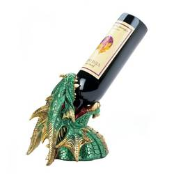 Wholesale Wine Products & Gifts | Cheap Wine Products