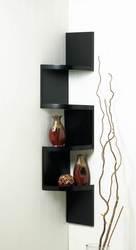 wholesale shelves cheap shelves for sale in bulk rh wholesalemart com cheap black glass shelves cheap black bookshelves