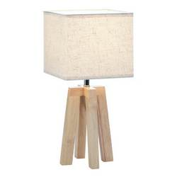 Wholesale Lamps Cheap Lamps For Sale In Bulk - Cabaret table lamps