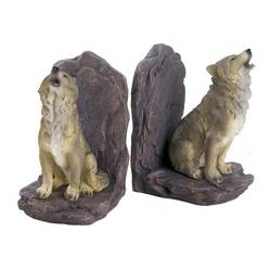 Wholesale Bookends   Cheap Bookends For Sale in Bulk
