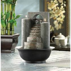 Wholesale Eternal Steps Fountain for sale at bulk cheap prices!