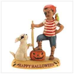 Wholesale Mateys Forever Figurine for sale at  bulk cheap prices!