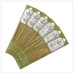 Wholesale Apple Sauce Cake Incense Sticks for sale at  bulk cheap prices!