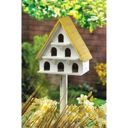 Wholesale Cape Cod Bird Condo for sale at bulk cheap prices!