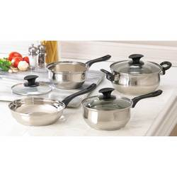 Wholesale Culinary Essentials Cookware for sale at bulk cheap prices!