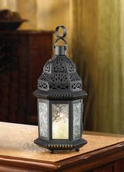 Wholesale Winter Fire Candle Lantern for sale at bulk cheap prices!