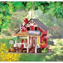 Cheap Garden Decor - Garden Decorations - Wholesale Garden Decor