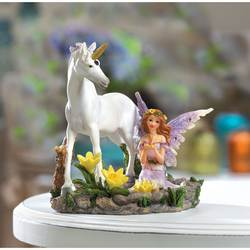 Wholesale Forest Magic Figurine for sale at bulk cheap prices!
