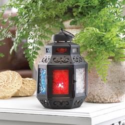 Wholesale Rainbows Delight Lantern for sale at bulk cheap prices!