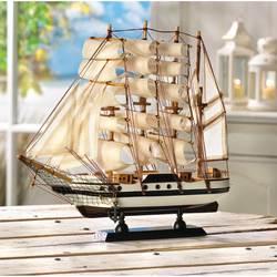Wholesale Passat Ship Model for sale at bulk cheap prices!