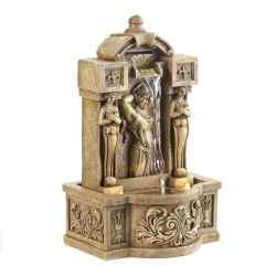 Wholesale Roman Courtyard Fountain for sale at bulk cheap prices!