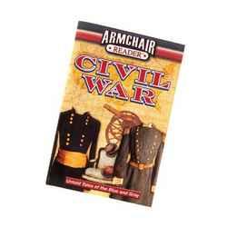 Wholesale Armchair Reader Civil War Book for sale at  bulk cheap prices!