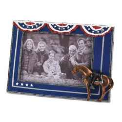 wholesale fallen heroes pony frame for sale at bulk cheap prices