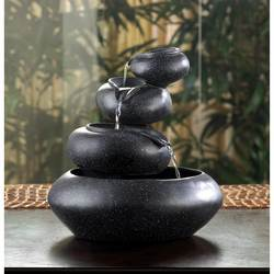 Wholesale Bowl Shaped Step Fountain for sale at bulk cheap prices!