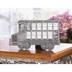 Wholesale School Bus Photo Frame for sale at bulk cheap prices!