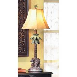 Wholesale Palm Tree Lamp for sale at bulk cheap prices!