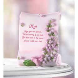 Wholesale Mom Decoration Plaque for sale at bulk cheap prices!