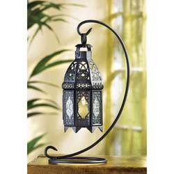 Wholesale Moroccan Tabletop Lantern for sale at bulk cheap prices!