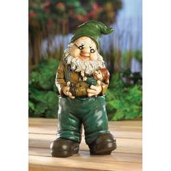 Wholesale Grandpa Garden Gnome for sale at bulk cheap prices!